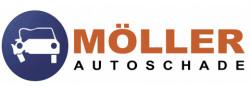 Moller Autoschade