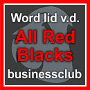 Word lid van de AllRedBlacks business club