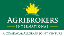 Agribrokers logo