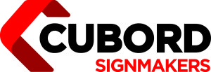 Cubord logo