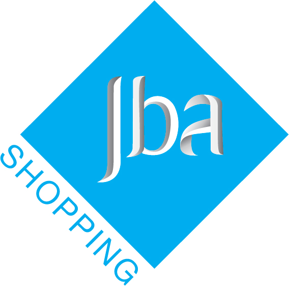 JBA shopping
