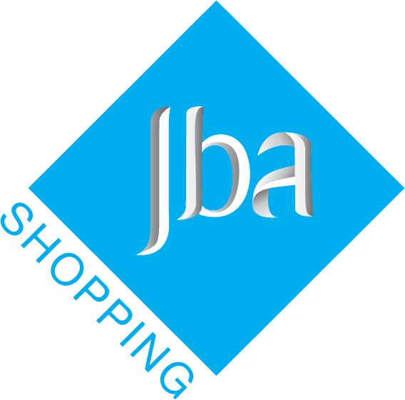 JBA shopping