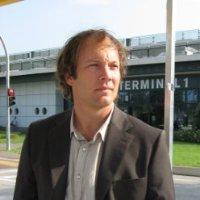 Randy van den Broek