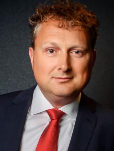 Stefan Weda