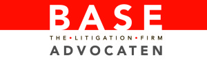 Base advocaten