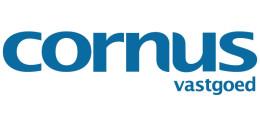 Cornus vastgoed