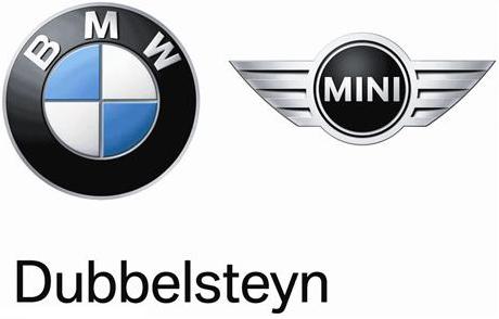 Dubbelsteyn - Hoofdsponsor Heerendivisie V.O.C. businessclub