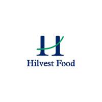 hilvest food