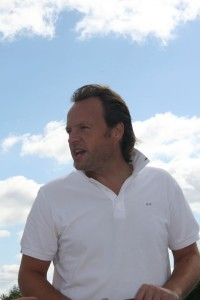 Robert Jan Bak