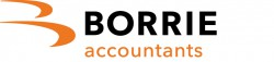 Borrie Accountants