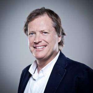 Erik Jan van  Geijn 2 web