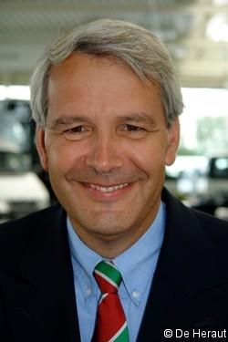 Hans van Ruiten