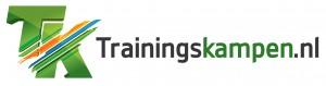LogoTK_Liggend_2014