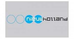 Nieuw Holland Projectontwikkelaars