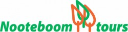 Nooteboom Tours