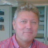 Paul Westhuis