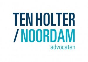 Ten Holter Noordam