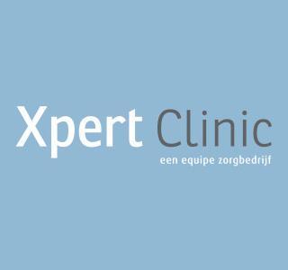 Xpert Clinic