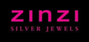 Zinzi - Hoofdsponsor Damesvoetbal V.O.C. businessclub