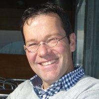 Fred van der Leije