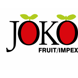 Joko fruit