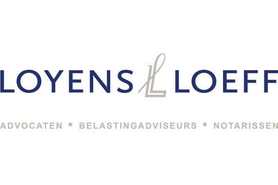 Loyens en Loeff