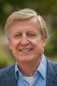 Peter Faassen