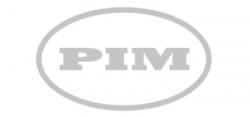 Pim Doesburg