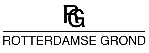 Rotterdamse Grond