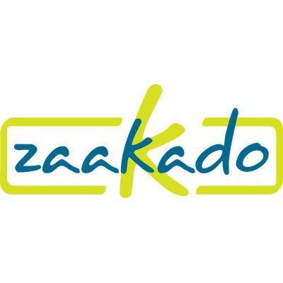 zaakado