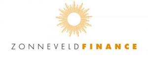 Zonneveld Finance