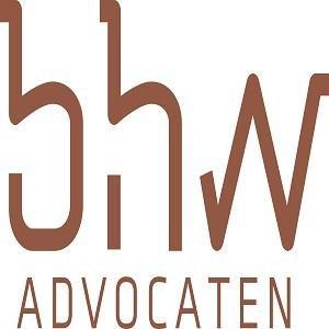 BHW Advocaten