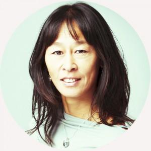 Hian Li